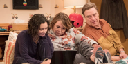 Roseanne Still Sounds Bitter About What Happened With Her TV Show