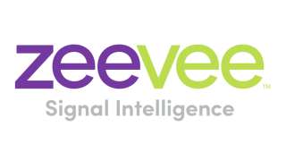 ZeeVee Announces SIGNAL Global Channel Partner Program