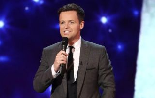 Britain's Got Talent finale the most watched in three years