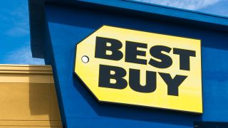 Best Buy Cyber Monday new deals