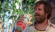 The 6 Best Will Ferrell Movies, And The 3 Worst