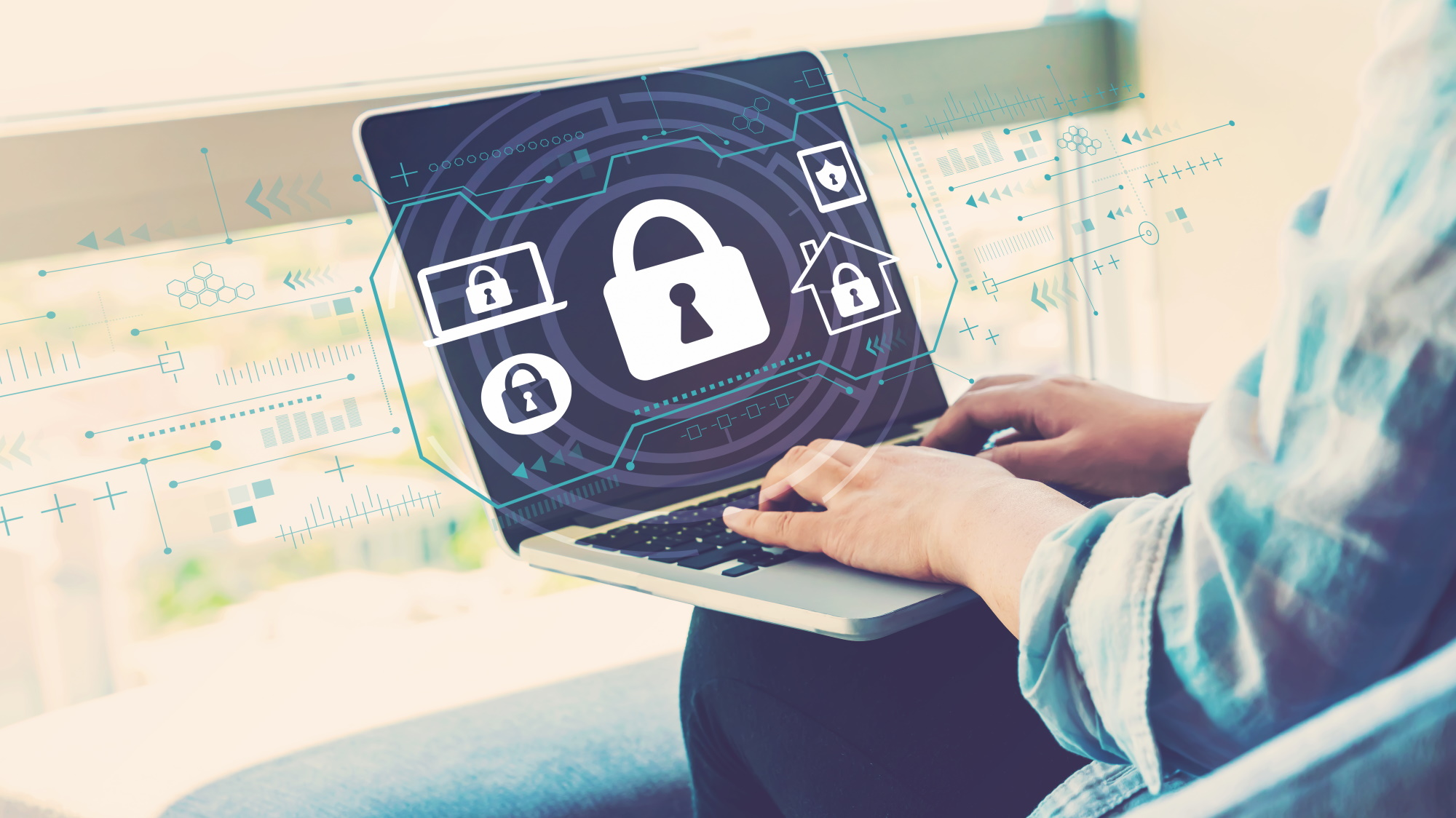Image result for Anti Virus – 5 Tips To Choose The Best Antivirus Available In Market