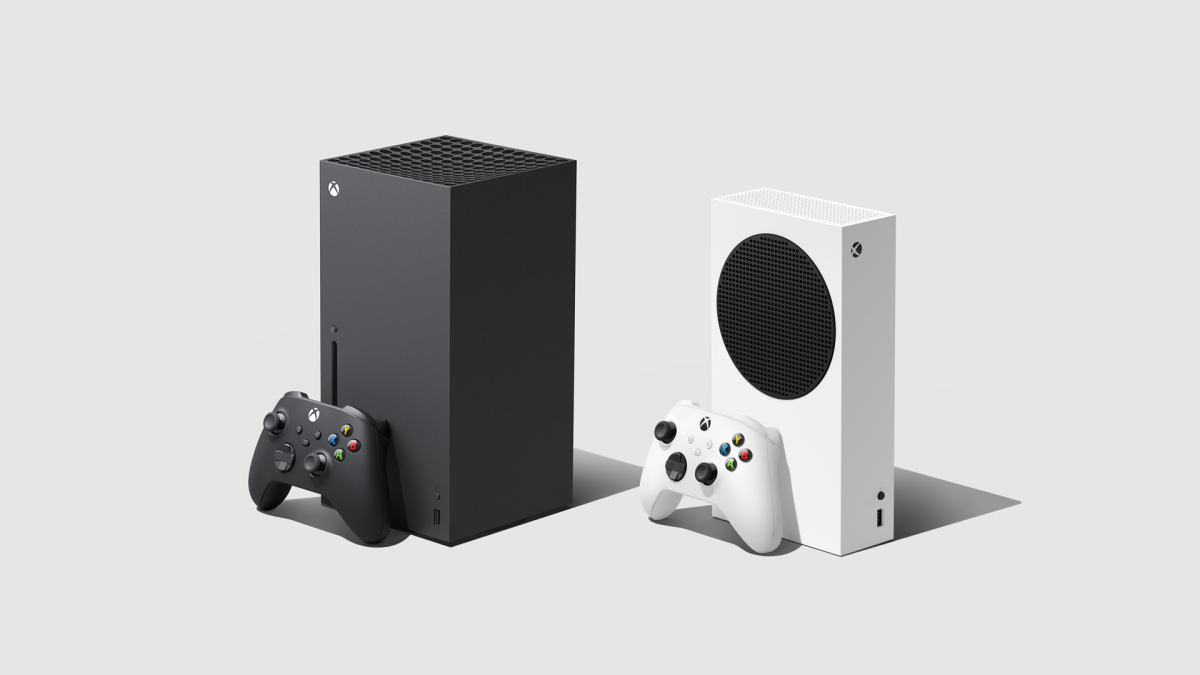 How to enable 120Hz on Xbox Series X and Xbox Series S