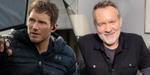 'The Tomorrow War' Director Chris McKay Talks Chris Pratt, Nightwing Movie