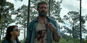 The Internet Probably Figured Out A Huge Logan Spoiler