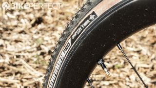 Best gravel bike tires: Specialized Pathfiner Pro