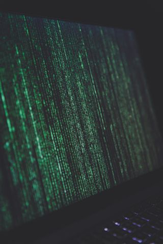 Will Blockchains Revolutionize Education? (EDUCAUSE Review)