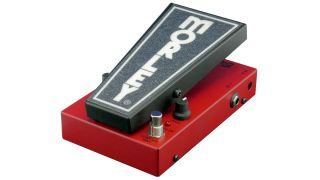 Morley showcases its 20/20 vision with 3 new wah pedals | Guitarworld