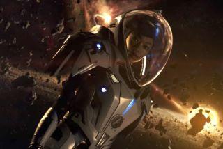 Star Trek: Discovery screenshot