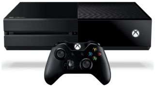 Xbox One is getting a new streaming option, and it should be