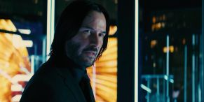 Why John Wick's Director And Keanu Reeves Aren't Interested In Filming Sequels Back To Back