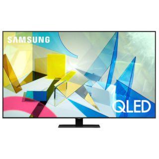 Halvin Samsung Q80T paras tarjous
