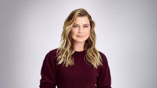 How to watch Grey's Anatomy season 17 finale online