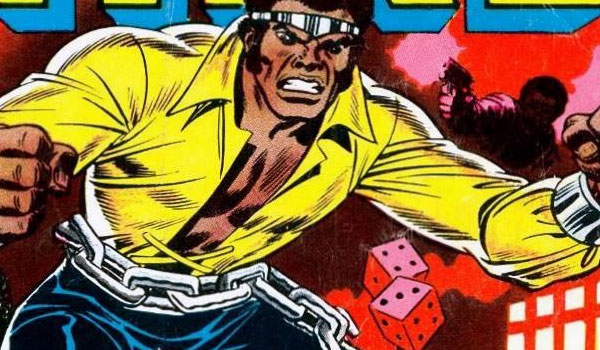 Luke Cage: What We Know So Far About Marvel's Netflix Series
