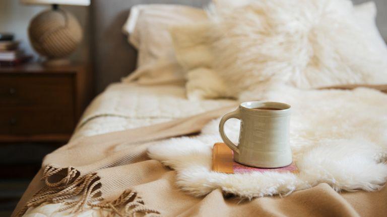 Best weighted blanket black friday deals