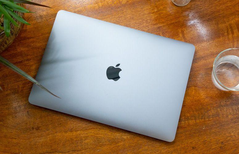 Best Buy Anniversary Sale: $800 Off MacBook Pros, Free Echo Dot w/ Fire TVs