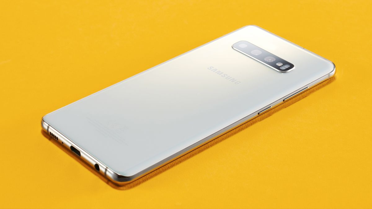 Samsung Galaxy S10 Lite surprisingly just confirmed by Samsung