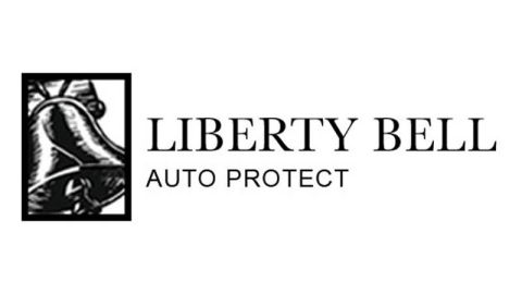 Liberty Bell Auto Protect Extended Car Warranty review