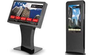 Journey to the Destination: Key Considerations for Effective Digital Signage Wayfinding.