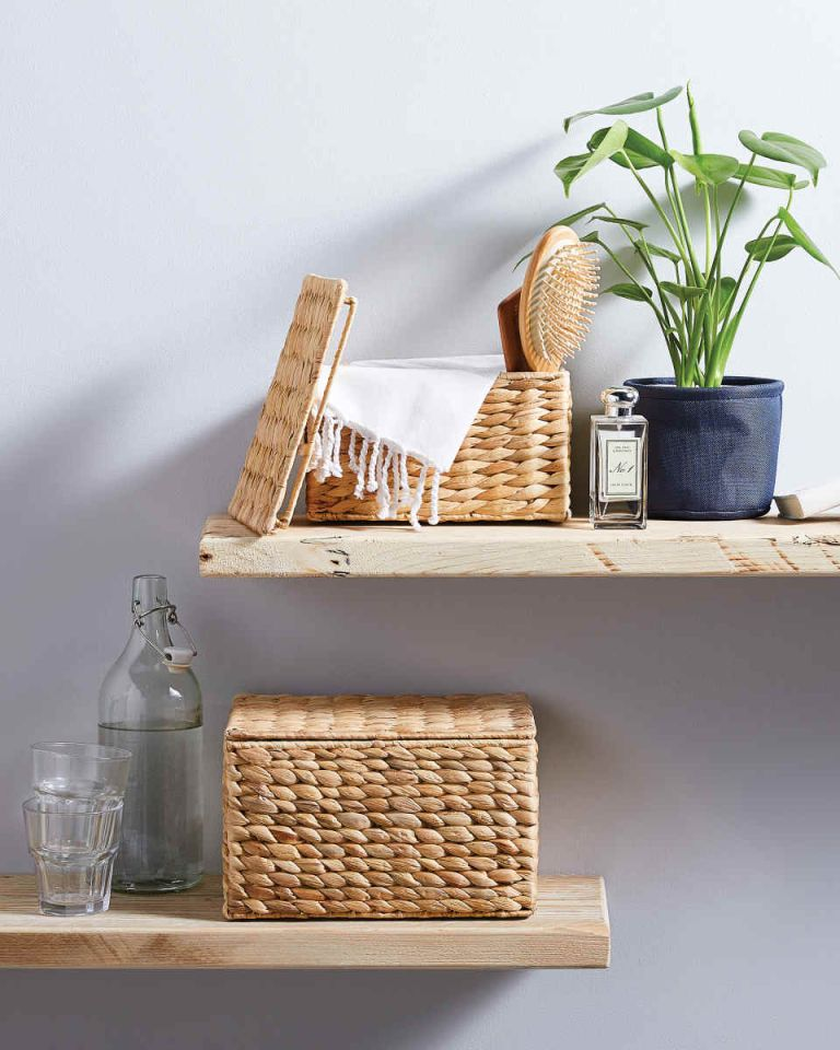 Aldi homeware buys