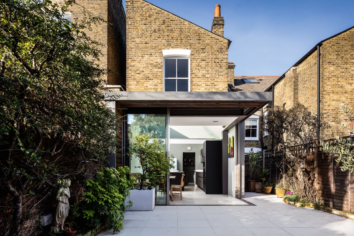 After Single Storey Extension Ideas? We've Got You Covered
