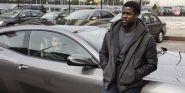 Kevin Hart Reveals One Advantage To Remaking Planes, Trains And Automobiles With Will Smith