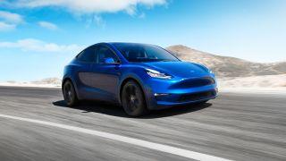 Tesla Model Y release date, news and rumors | TechRadar