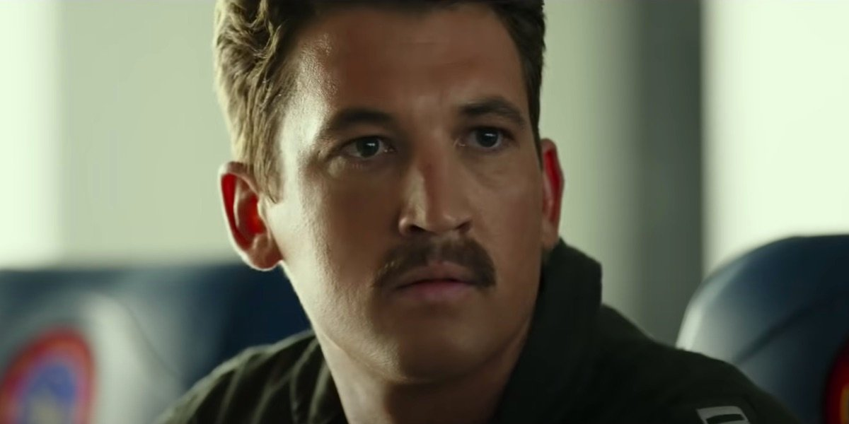 Man Who Punched Miles Teller In The Face And Wife Reportedly In Other Confrontation Weeks Earlier