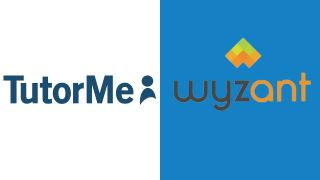 Wyzant vs TutorMe: Which learning provider is right for you?