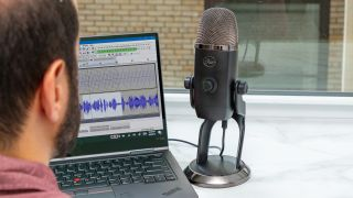How to fix microphone access problems in Windows 10