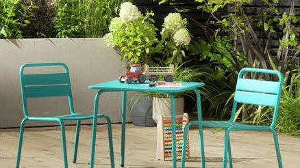 argos garden furniture