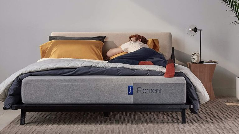 Casper Element Mattress (2020)