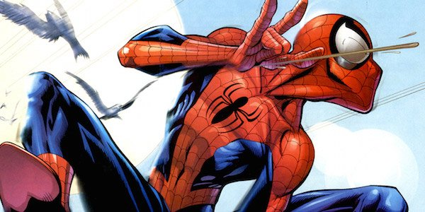 How Spider-Man Will Be More Authentic In Civil War