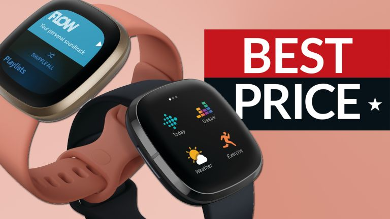 Best Fitbit Versa deals Fitbit Versa Lite deals Fitbit Versa 2 deals and Versa Versa 3 deals