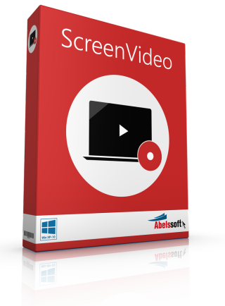 Click here to download Abelssoft ScreenVideo