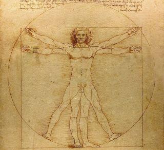 5 Useless Body Parts | Vestigial Organs | Live Science