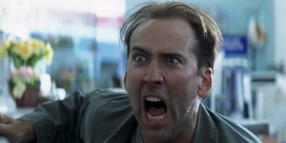 Nic Cage in Matchstick Men