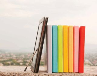 Exponential Reading Growth: Celebrating Digital ELA Curriculum Success