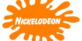 A Nickelodeon Star Saved A Baby After A Car Crash Allegedly Caused By Heroin Use