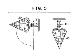 Anatomy of a Spy Satellite