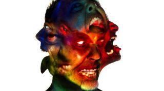 Metallica's Hardwired… To Self-Destruct