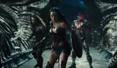 6 Huge Surprises The Justice League Trailer Included
