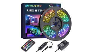 Best LED Lightstrips