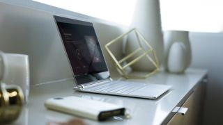 HP 'spyware' could be slowing down your laptop or PC | TechRadar
