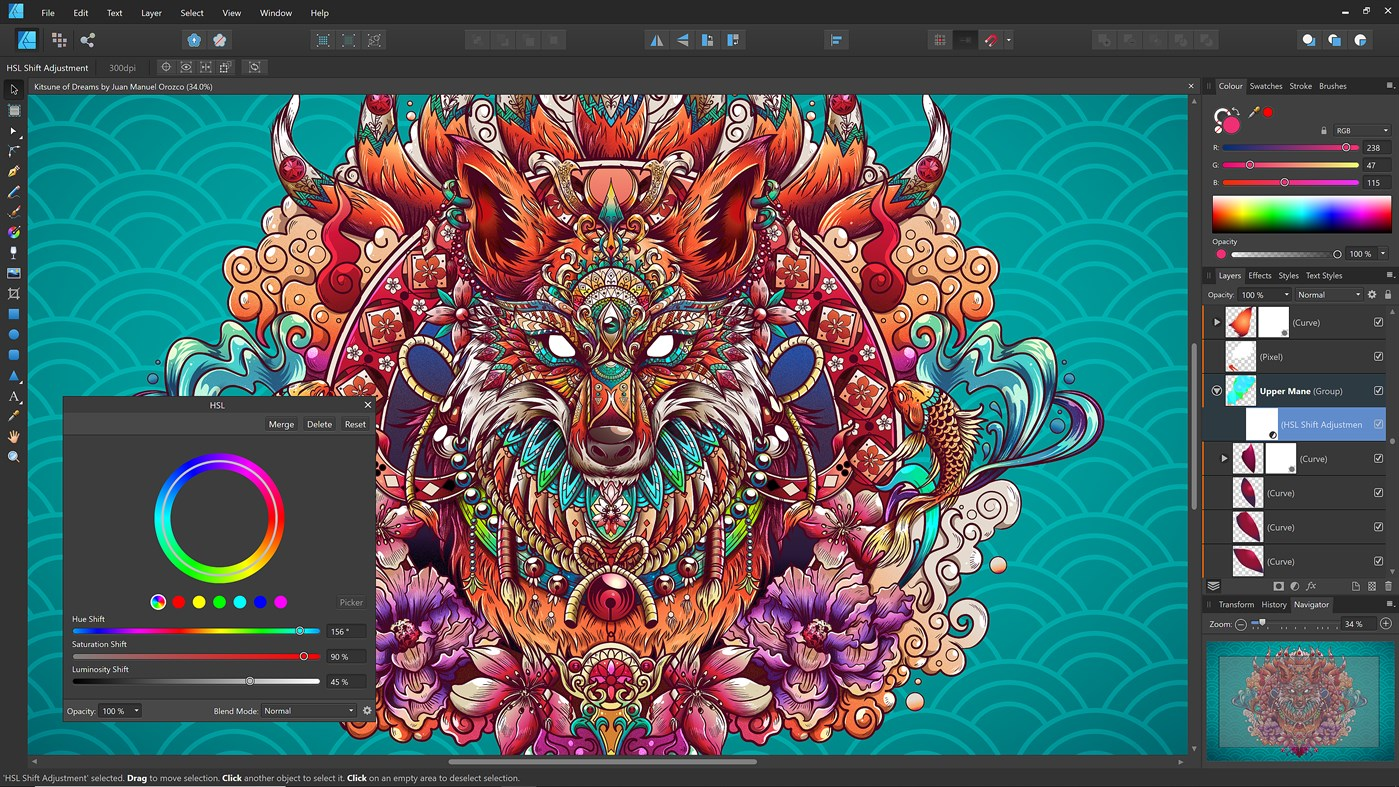 best free graphic design software for windows 8