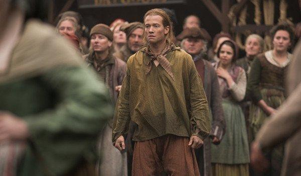 outlander season 4 premiere stephen bonnet
