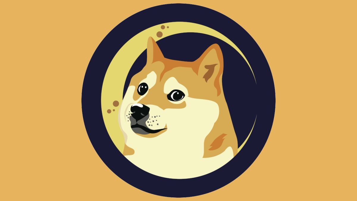 What is Dogecoin? All you need to know about the meme ...