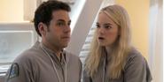 Maniac Trailer: Jonah Hill And Emma Stone's New Netflix Series Looks Wild