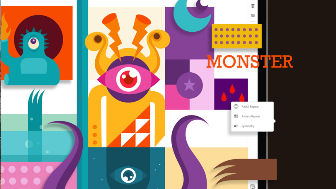 Download Adobe Illustrator How To Try Illustrator For Free Or With Creative Cloud Creative Bloq
