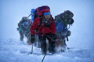 Everest Jason Clarke Rob Hall.jpg